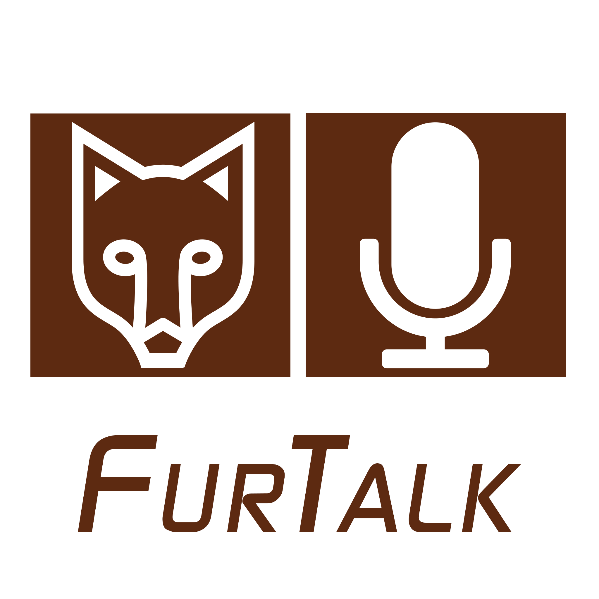 FurTalk
